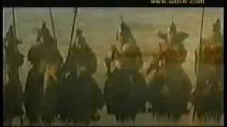 Tsagaan Zam - Eej mini