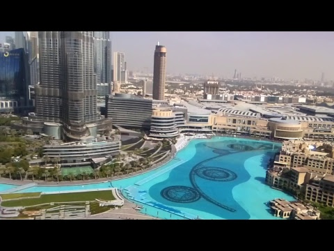 Ramada by Wyndham Downtown Dubai Live Stream