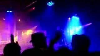 Elliott Murphy - Diamonds by the Yard (Beauvais)