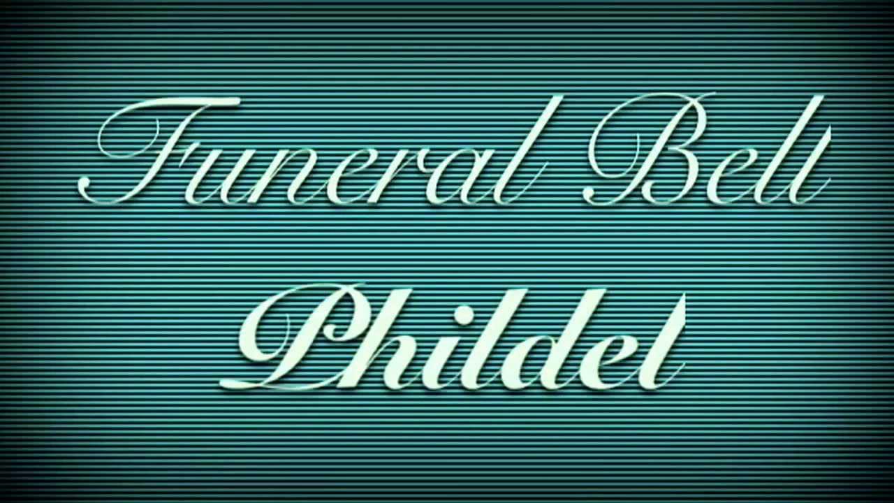phildel-funeral-bell-emeraldine-green