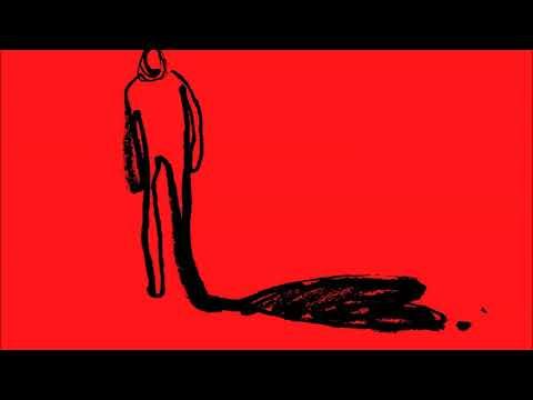 Al Green - How can you mend a broken heart (PHARMACY REMIX)