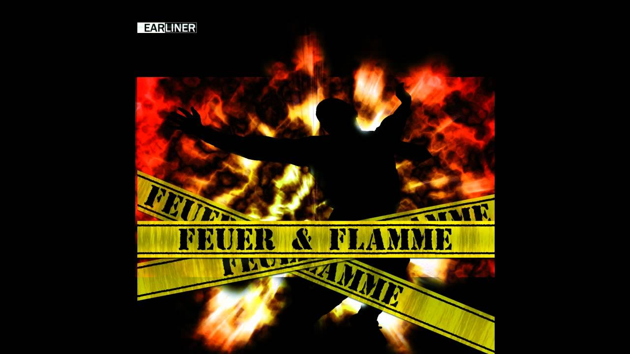 feuer und flamme action h rspiel komplett youtube. Black Bedroom Furniture Sets. Home Design Ideas