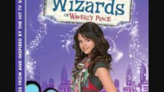 Disappear - Selena Gomez - Wizards of Waverly Place Soundtrack - Full HQ - Download Link!