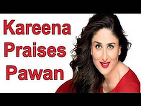 """I like Pawan Kalyan and Rajni sir a lot in South Industry"" - Kareena Kapoor shocking comments"