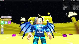 roblox game with ean and friend from school