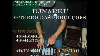 MC THAY DLÇ-SOCA NA PIKA DELE (LANÇAMENTO 2015)PROD:DJNARRU