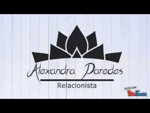 ID - Alexandra Paredes