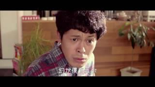 LEO 4thアルバム「THE ONE」収録されている「君」には、人気沸騰中のお...