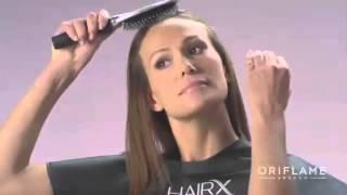Подготовка к окрашиванию волос(, 2013-03-06T11:37:31.000Z)