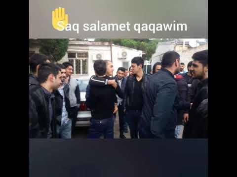 Samir Qaqawim esger getdi insallah saq salamat...