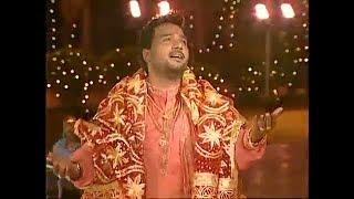 Aaja Daatiye*Sardool Sikandar*De Charna Da Pyar(2000-06-22)