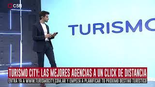 TurismoCity: Las ofertas del día