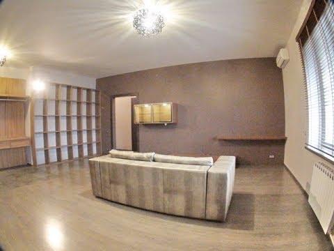 недвижимость в новой москве вторичка недорого с отделкой сданных домах