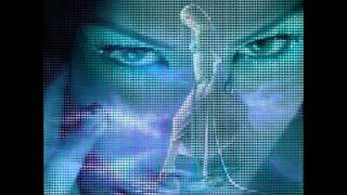 Sieh in mein Gesicht Video von Unheilig (2004/2012)