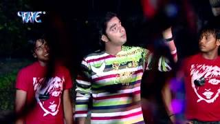 pawansin ka super aster song