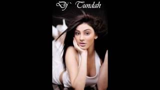 Stabby-Dj Tundah