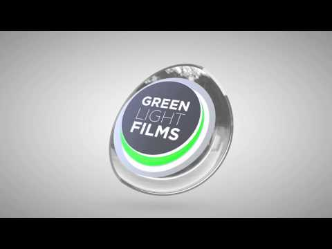 GreenLight Films Animation