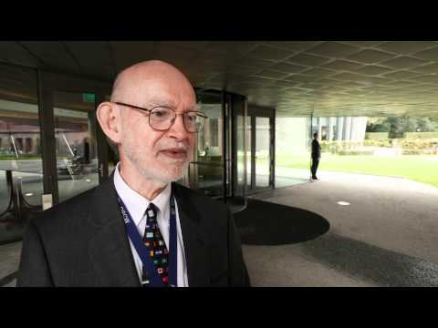 Interview of USA Permanent Representative to the OPCW Robert Mikulak