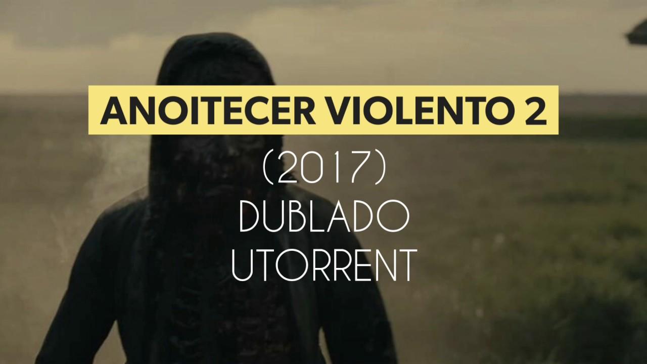 GRÁTIS DOWNLOAD LAND DUBLADO FILME STAKE O VIOLENTO ANOITECER