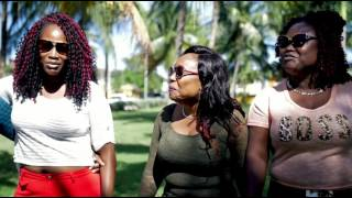 Charly Black - Everyday Is Mother's Day [Official Music Video]