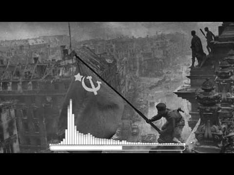 Duong Tran - 1945 (Vip Mix) ♪