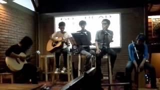 Download Video Fukai Mori Ost.Inuyasha acoustic Cover MP3 3GP MP4