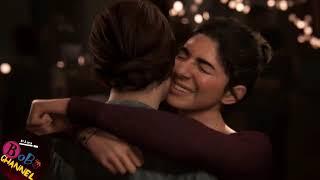 Последние из нас 2 | The last of Us 2 | Official trailer (озвучка) На русском языке