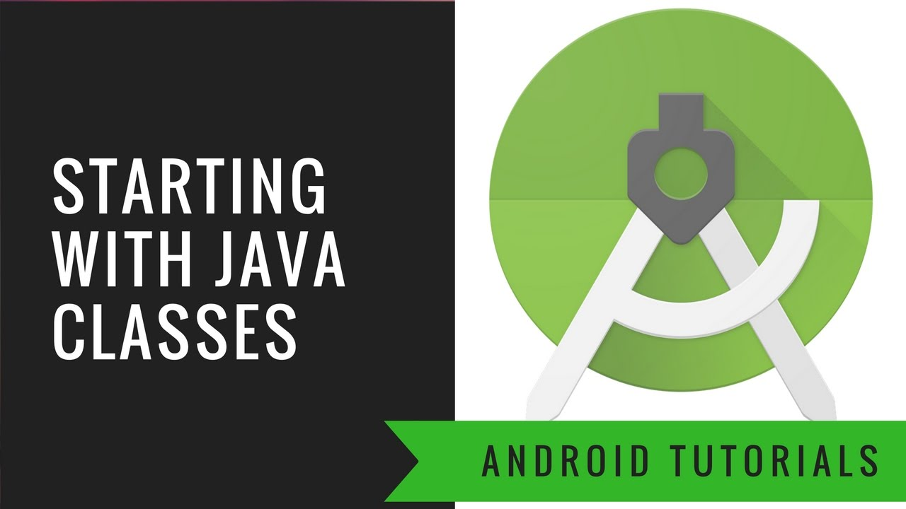 Android app tutorial 5 hindi starting with java class youtube android app tutorial 5 hindi starting with java class baditri Image collections