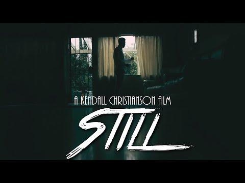 STILL   GH4 SHORT FILM