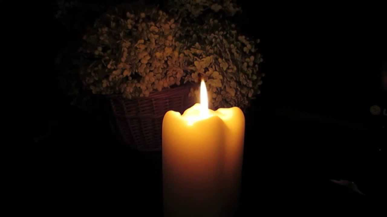 Image result for images of a burning candle