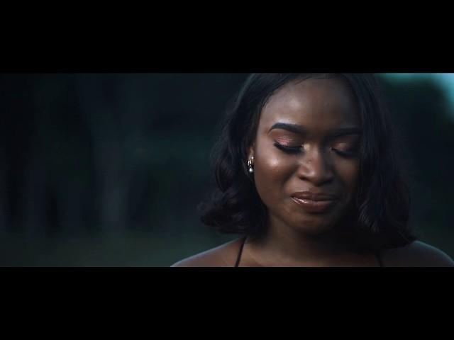 Liseberth Feat Myah - Kisa'm Pa't Fè? ( Official Video)