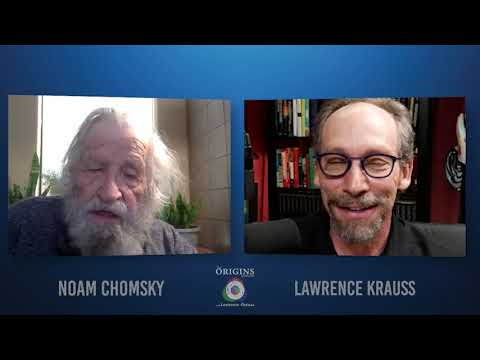 Current Events with Noam Chomsky: Refugees | Border Policies & More