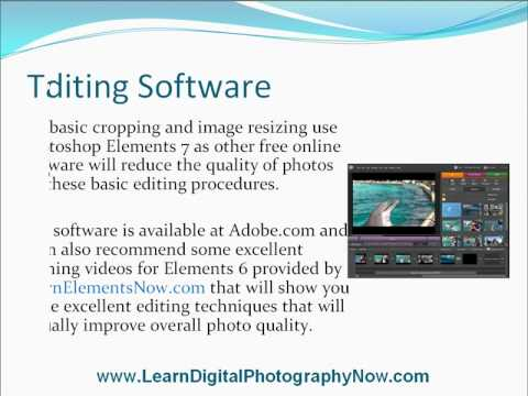 Online Microstock Photo Agencies - Top Tips To Sell More Photos Online