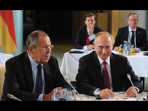 Укрiнформ (Украина): Россия готовит новый «газовый ультиматум». Слухи или реальная угроза.