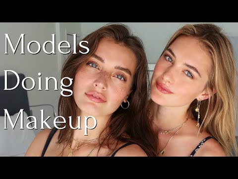 natural-model-makeup-routine-|-easy-summer-looks-&-model-tutorials-|-jessica-clements