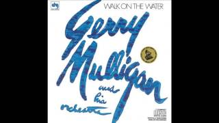 Gerry Mulligan - Song For Strayhorn