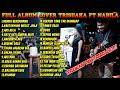 Gambar cover Tri Suaka Ft Nabila Full Album Lagu Jawa Terbaru 2020