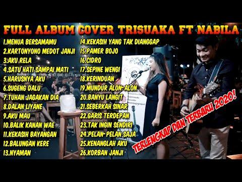 tri-suaka-ft-nabila-full-album-lagu-jawa-terbaru-2020