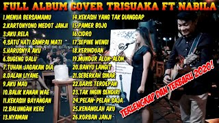 Download Mp3 Tri Suaka Ft Nabila Full Album Lagu Jawa Terbaru 2020