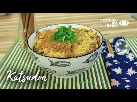 katsudon---cozinha-do-bork