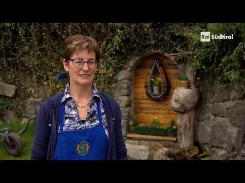"RAI ""Land & Leben"" - Sendung vom 13. April 2017"