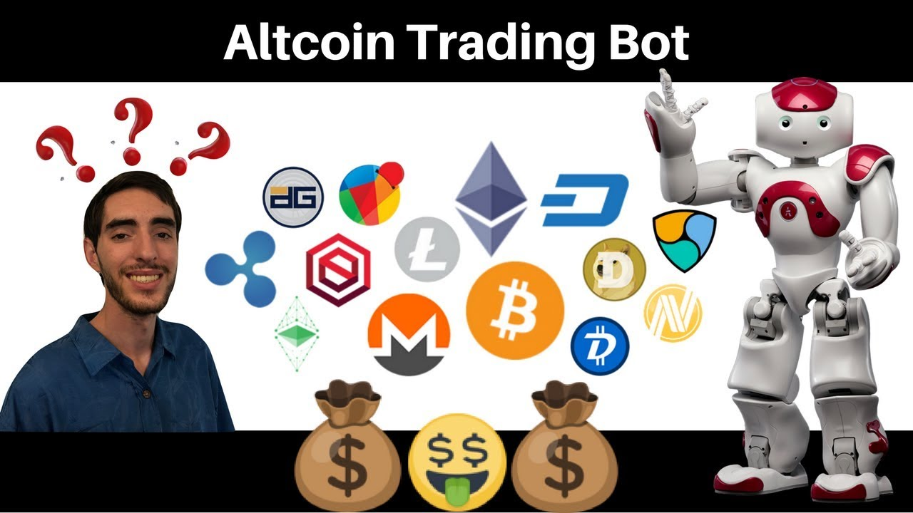 18 Best Bitcoin Trading Bots (2019 User Guide)