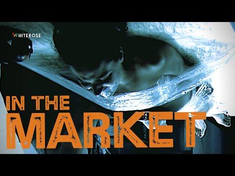 IN THE MARKET (Versione Restaurata 2020 - HD) - Film Completo in Italiano - Miglior Horror/Thriller