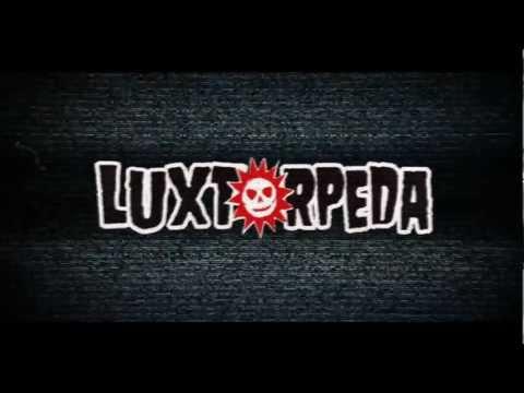 """Luxtorpeda - """"Wilki dwa"""" - zapowiedź Making Of"""