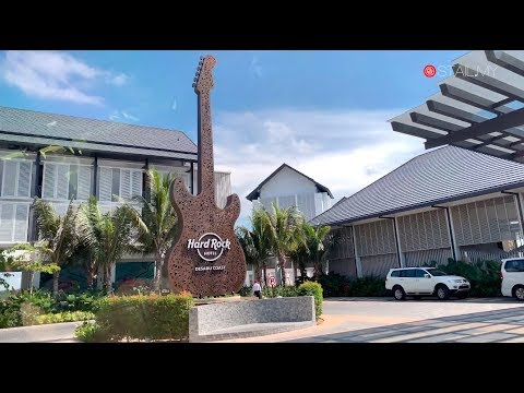 7-best-things-to-do-at-hard-rock-hotel-desaru-coast-johor