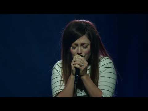 Speak to me + Defender + Closer - Bethel Church ft. Kari Jobe