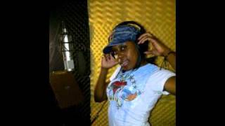Dainty Twin - No Badmind {Time Up Riddim} April 2011 [CP1 Rec.]