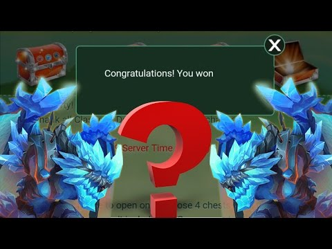 29 Lucky Flips To Get Arctica Rolling 53000 Gems For Heroes Castle Clash