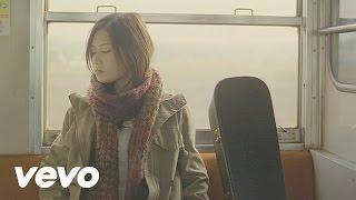 YUI - TOKYO-short ver.-