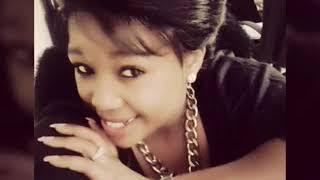 Mrs ST Ndlela. Tshikwembu. zacharia dlams thumbnail